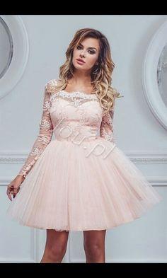 Sprzedzam piekna sukienke ze strony lou.pl Zalozona tylko raz.na wesele:) CENA OKAZYJNA