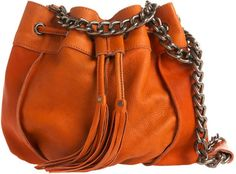 I would really like this to be my next bag!  Goes perfectly with denim!!