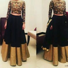 💎 Beautiful lengha choli with stunning designs on the top 😍❤️ Dm or WhatsApp on 07966594600 for enquiries Red Lehenga, Anarkali, Lengha Choli, Sarees, Indian Designer Outfits, Designer Dresses, Indian Dresses, Indian Outfits, Indian Clothes