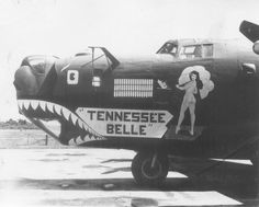 j_aug_TennesseeBelle_a.jpg