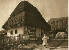 Ce mandrete de casa, nu? @Alba Iulia, 1938.   O saptamana frumoasa! Timeline Photos www.facebook.com