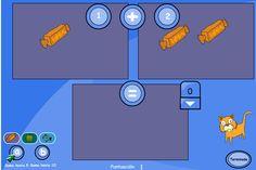 Escuela infantil castillo de Blanca: JUEGO SENCILLO DE SUMAS Apps, Simple, Castles, School, Games, Activities, App, Appliques