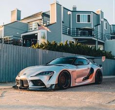 Cool Sports Cars, Sport Cars, Cool Cars, Abraham Lincoln, Nascar, Best Jdm Cars, Toyota Supra Mk4, Jdm Wallpaper, Car Salesman