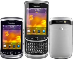 I never drank the Kool Aid.  I still <3 my Blackberry.  Deal with it :)