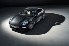 The second generation Porsche Panamera is here. The cash maker, the family car, the first generation four-door Porsche achieved more than sales and. Four Door Porsche, New Porsche, Porsche 2017, New Panamera, Porsche Panamera Turbo, Vin Diesel, Fast And Furious, Porche 911, Vw Group