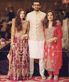 Indian Suits, Punjabi Suits, Mehndi Brides, Traditional Fashion, Pakistani Dresses, Asian Fashion, Grooms, Sari, Mens Fashion