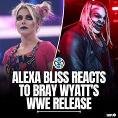 Bray Wyatt, Halloween Makeup, Dark Side, Wwe, Bliss, Joker, Wrestling, Sayings, Board