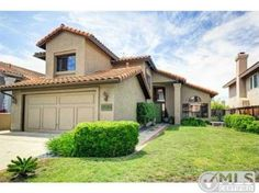 City of San Diego in California 13170 Russet Leaf Ln, 92129 - 3 beds, 3 baths - 2,105 sqft -  $655,000