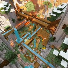 - Explore the best and the special ideas about Minecraft Buildings Minecraft Link, Plans Minecraft, Minecraft Farm, Minecraft Cottage, Cute Minecraft Houses, Minecraft House Designs, Minecraft Construction, Amazing Minecraft, Minecraft Tutorial
