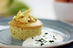 Antipasto, Fonduta, Finger Food, Cornbread, Mashed Potatoes, Food And Drink, Ethnic Recipes, Design, Vegetarian