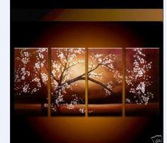 /136-179-thickbox/cuadro-japones-arbol.jpg