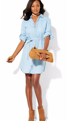 26 Of The Best Places To Buy Petite Clothing Online Girls Summer Outfits, Spring Outfits, Cool Outfits, Capsule Outfits, Petite Outfits, Petite Women, Everyday Look, Short Girls, Shirt Dress