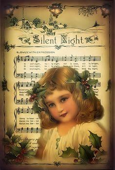 http://janetkdesignfreedigitalvintagestuff.blogspot.com/2013/11/christmas-songs.html