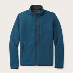 Vintage LL BEAN Insulated Canvas Chore Barn Jacket Coat