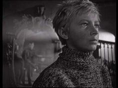 L'infanzia di Ivan (Ivanovo Detstvo) - Tarkovskij