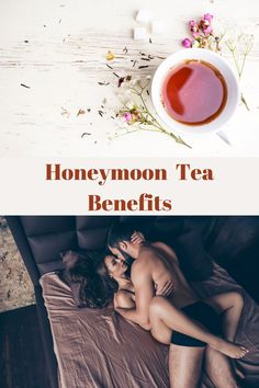Are you planning for a honeymoon? Or having no excitement on your sex or married life? Here we are presenting the best solution for you. It is the honeymoon tea.  #Tea #Honeymoon #HoneymoonTea #Health #sex #HomeRemedy #Marriage #couple #Amazon #BestTea #Love #TeaBenefits Wellness Fitness, Health And Wellness, Health Tips, Health Care, Health Fitness, Welcome To The Group, Marriage Couple, Best Supplements, Tea Benefits