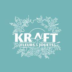 KRAFT Fleurs & Jouets 278 cours de la Somme, 33800 BORDEAUX www.kraft-fleurs-et-jouets.fr Bordeaux, In This Moment, This Or That Questions, Toys, Bordeaux Wine
