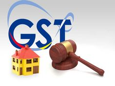 Best GST Consultants in Derabassi( India). Do conatct with us to know more about GST