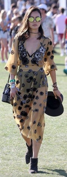Coachella Outfit Idea What the Chung? Music Festival Outfits, Festival Wear, Festival Fashion, Music Festivals, Festival Looks, Festival Style, Burning Man, Rock Am Ring, Coachella Celebrities