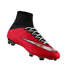 Nike Magista's , Trivium Colors Too so nice! Soccer Theme, Soccer Gear, Soccer Boots, Soccer Equipment, Football Shoes, Nike Soccer Shoes, Nike Cleats, Cleats Shoes, Soccer Cleats
