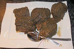 Mutzbraten, ein sehr leckeres Rezept aus der Kategorie Schwein. Bewertungen: 19. Durchschnitt: Ø 4,3.