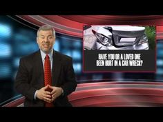 Georgia Legal News Update with Gary Martin Hays: Episode 51 - What is my...