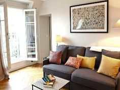 The 10 Best Paris Apartments Apartment Rentals With Photos Tripadvisor Book New Vacation In France