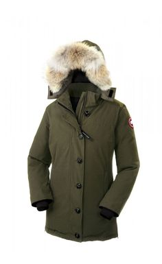 Canada Goose kids replica official - Canada Goose Freestyle Vest Red Men - Canada Goose | Celebrity ...