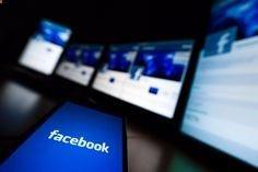 Seguramente ya sabes que Facebook es la principal red social del mundo y que diariamente millones de personas se conectan para conversar con sus amigos, ver algunas fotos o vídeos y actualizar sus perfiles.