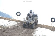 Grizzly team Wolf Riders Wolf Rider, Atv Quad, Monster Trucks, Vehicles, Vehicle, Tools