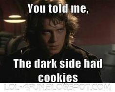 Funny Star Wars Memes - Bing Images