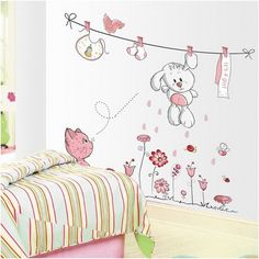Decorative Childrens Vinyl. All You Need To Know