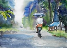 Buy and Sell Paintings Online   Indian Artists Art Gallery Online   Contemporary Paintings - mojarto.com