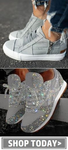 Womens Sneakers – High Fashion For Women Jordan Shoes Girls, Girls Shoes, Cute Sneakers, Shoes Sneakers, Leather Sneakers, Pretty Shoes, Beautiful Shoes, Crazy Shoes, Me Too Shoes