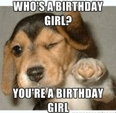 19 Happy Birthday Mom Meme Ideas Birthday Meme Happy Birthday Meme Happy Birthday Mom