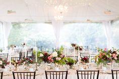Vancouver Wedding Photography | Fine Art Weddings & Destinations, brock house, vancouver wedding photographer, wedding floral,