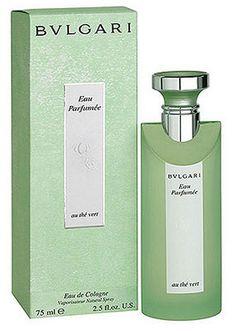 bvlgari perfume unisex