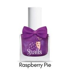 Snails Waterbased Nail Polish (Wash-Off) – Challenge & Fun, Inc. Princess Party Games, Princess Party Decorations, Girl Birthday Decorations, Girl Birthday Themes, Birthday Gifts For Girls, 8th Birthday, Stylish Toddler Girl, Toddler Girl Outfits, Girl Toddler