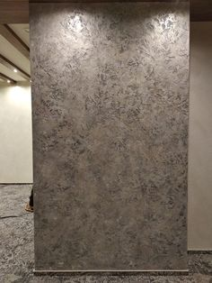 Wall Colour Texture, Wall Texture Design, Wall Design, Faux Walls, Stucco Walls, Textured Walls, Venetian Plaster Walls, Marble Columns, Concrete Texture