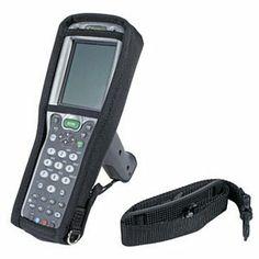 #Honeywell #Dolphin 9551 #ElTerminali özellikleri aşağıda belirtilmektedir. Honeywell Dolphin 9551 El Terminali fiyatı ve teknik detayları ile ilgili daha geniş bir bilgi alabilmek için #satış danışmanlarımızı arayabilirsiniz.   #pc #computer #bilgisayar #mobil #mobilcomputer  http://www.desnet.com.tr/honeywell-dolphin-9551-el-terminali.html