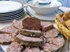 Charcuterie, Entrees, Steak, Hui, Foie Gras, Desserts, Simple, Salads, Food
