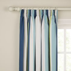 Teen Guys Curtains Our 90