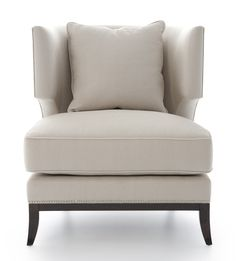 Bespoke Occasional Chairs   The Sofa & Chair Company   Interior Inspiration