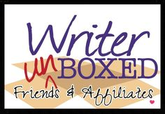 Writer Unboxed » Pre-Writing: Discovering Your Character's Secrets#writers