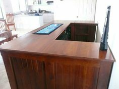 See 1 photo from 8 visitors to Riverland Wine Region. Solid Pine Furniture, Wine, Bar, Kitchen, Home Decor, Cuisine, Homemade Home Decor, Home Kitchens, Interior Design