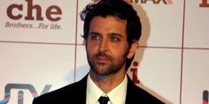 Hrithik Roshan's Successful Brain Surgery