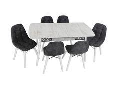 Moldova, Dining Chairs, Iran, Furniture, Table, Home Decor, Decoration Home, Room Decor, Dining Chair