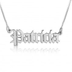 bcdf95ca63646 14 Best NF White Gold Necklaces images