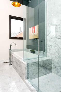 These standard dimensions, layout tips and design Basics can help you think through a deluxe new master bath