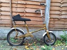 Image result for tomahawk bicycle